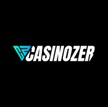 Casinozer Casino Norge (1)