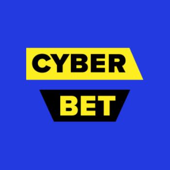 Cyberbet casino Norge