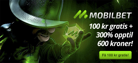 480 banner mobilbet