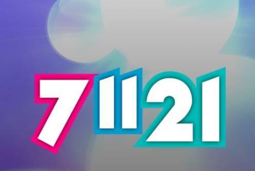 7-11-21 logo