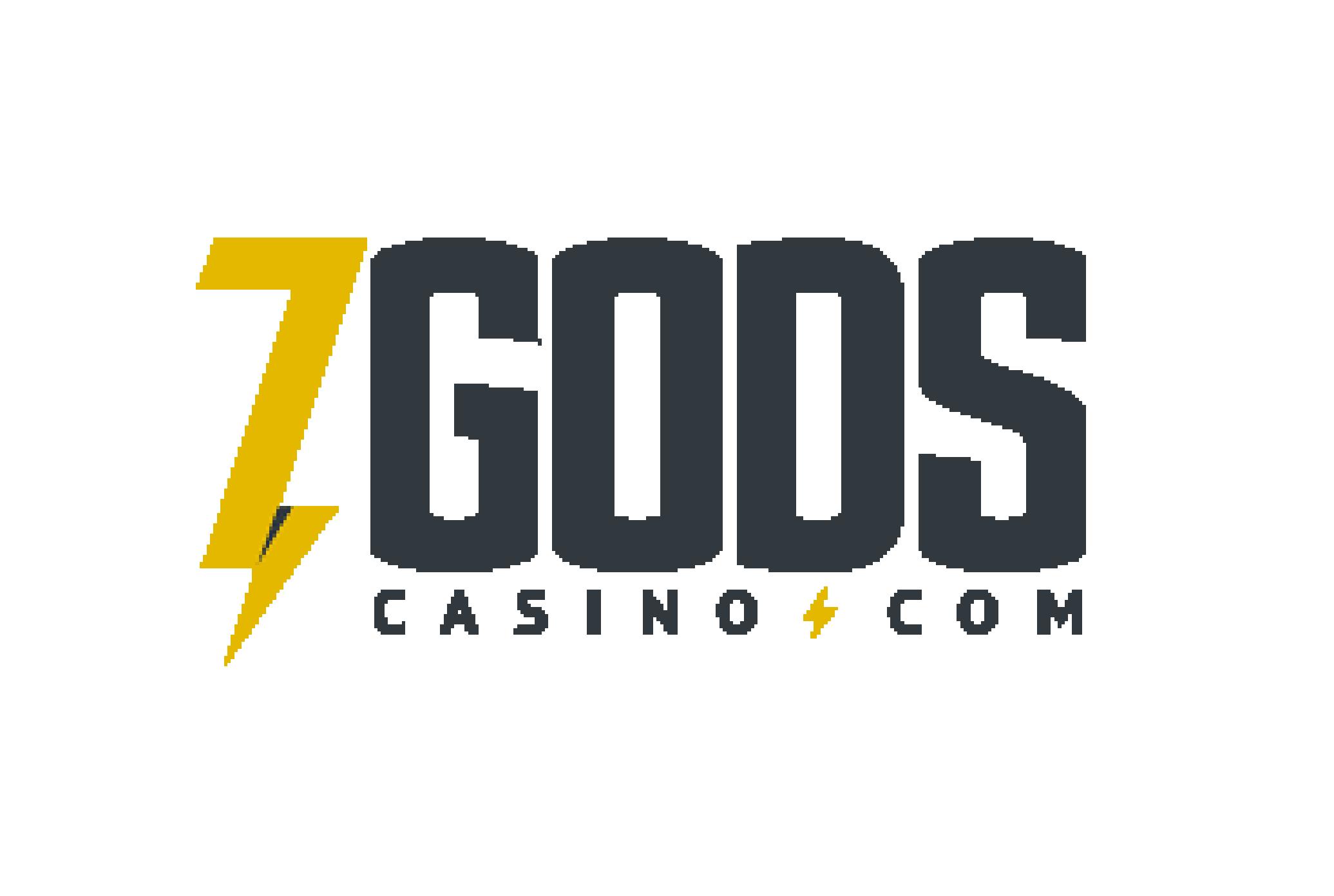 7Gods Logo-01