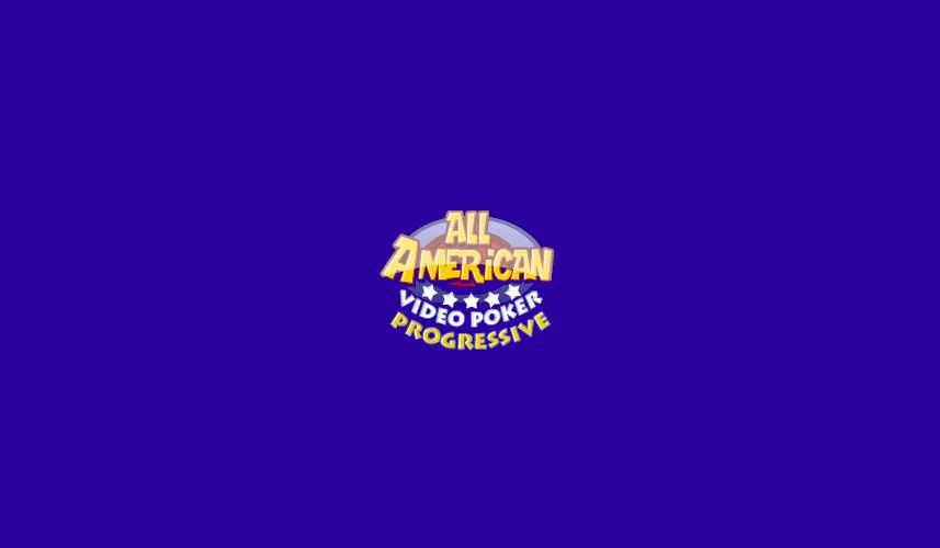 All American Betsoft