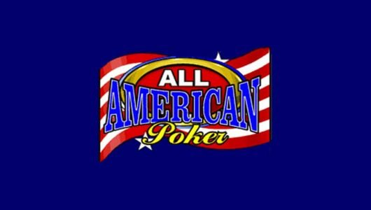 All American Microgaming