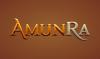AmunRa logo
