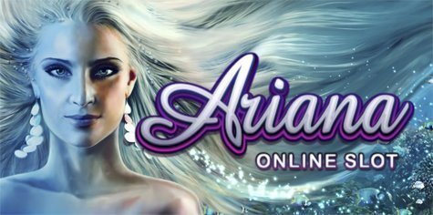 Ariana konkurranse Dubai