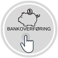 BANKOVERFØRING-200x200