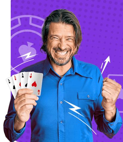 Barz casino norge karakter
