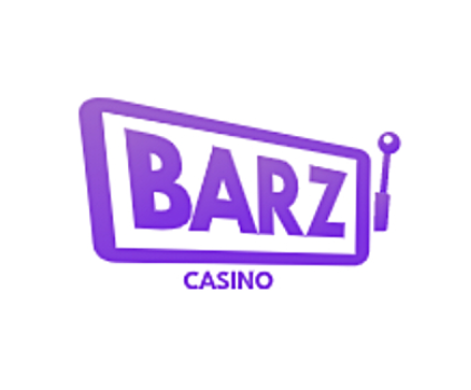 Barz casino norge logo (1)