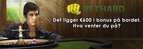 Bethard-bonus-600