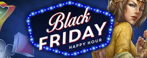 black-friday-happy-hour-instacasino