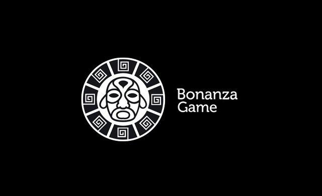Bonanza-Game-Casino-Review-thumb