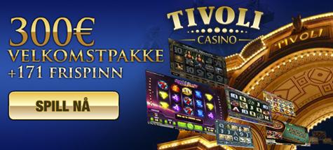 Bonus banner Tivoli 475