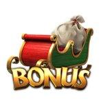 Bonusspill og gratisspinn