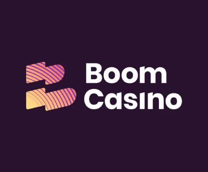 Boom casino logo (1)