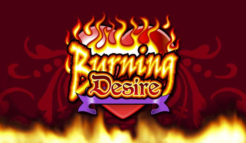 Burning-Desire-slot