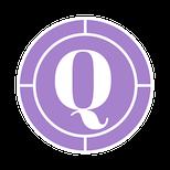 CASINOORDBOK Q