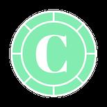 CASINOORDBOK C