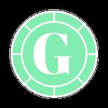CASINOORDBOK G