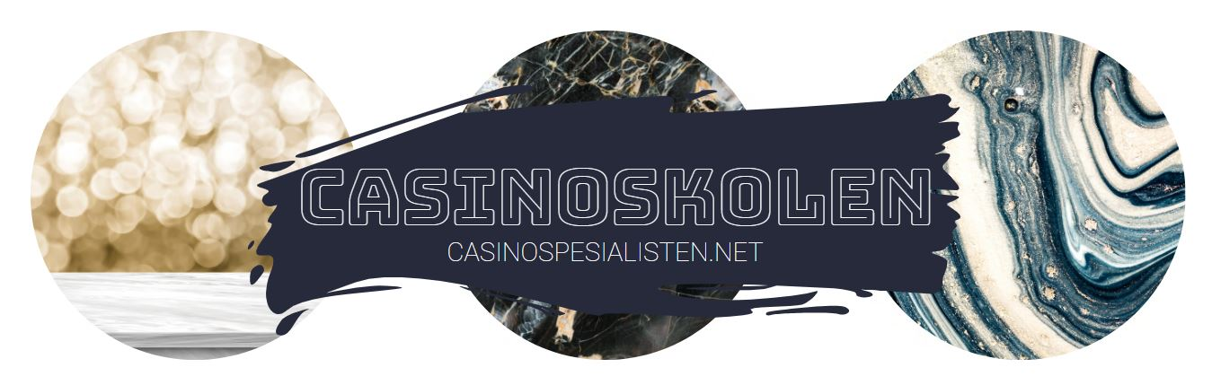 CASINOSKOLEN