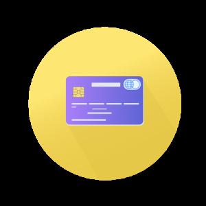 CSN betalinger