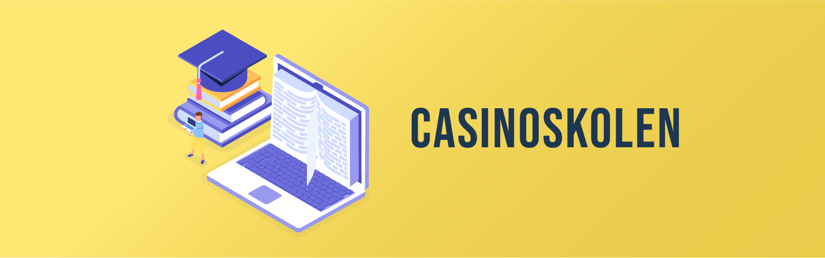 casinoskolen casinospeisalisten