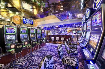 Casino Tallinn