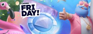 Casino friday freespins (2)