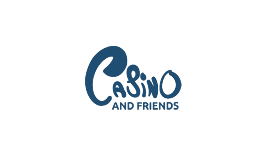 Casino And Friends