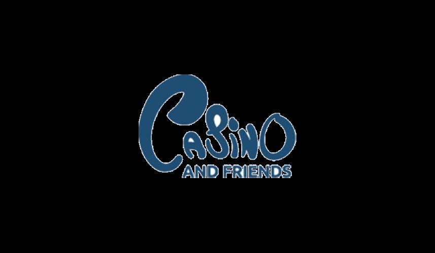 CasinoAndFriends857