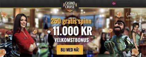CasinoCruise-landing250