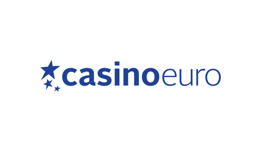 CasinoEuro857