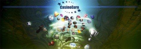 CasinoEuroEM2012