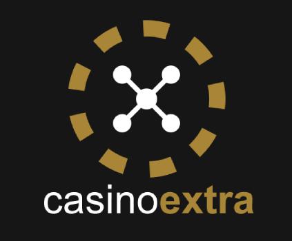 CasinoExtra logo (1)