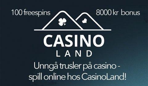 casinoland-trusler-macau