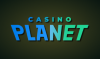 CasinoPlanet logo