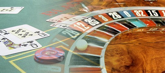 CasinoSpes_newsletter