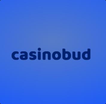 Casinobud logo