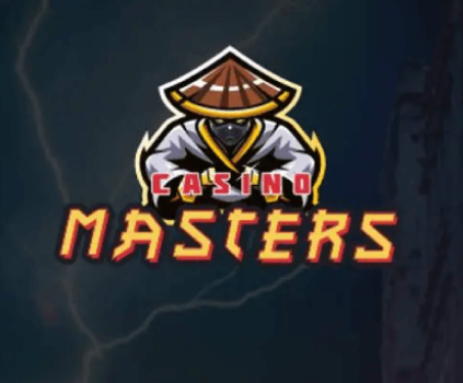 Casinomaster logo (3)
