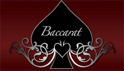 Casinoskolen Baccarat