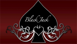 Casinoskolen Blackjack