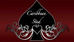 Casinoskolen - Caribbean Stud