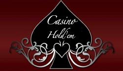 Casinoskolen Casino Holdem