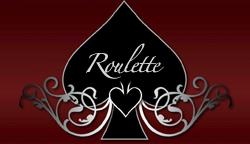 Casinoskolen - roulette