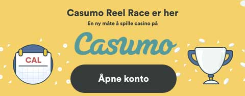 casumo-reel-race