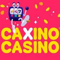 Caxino casino liten logo