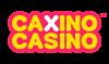Caxino casino stor logo