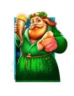 Christmas Carol Megaways Oppsummering