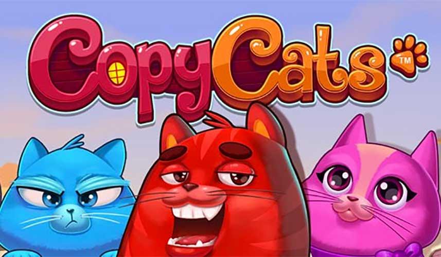 Copy-Cats-online-slot