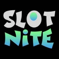 slotnite logo 200x200