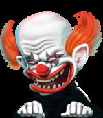 Creepy Carnival symbol